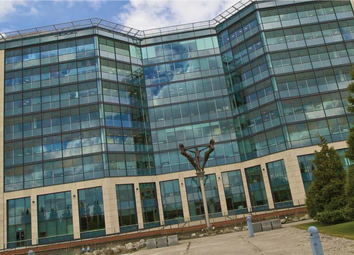 Thumbnail Office to let in Venus, 1 Old Park Lane Place, Trafford Quays