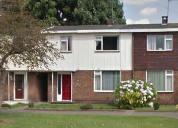 Thumbnail 3 bedroom terraced house to rent in Eastmount Avenue, Hull