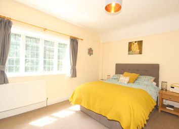 Thumbnail 3 bed cottage to rent in Old Hall Lane, Worsley, Manchester