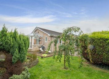 3 bed detached bungalow for sale in Oakleigh Avenue, Clayton, Bradford BD14