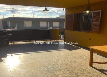 Thumbnail 3 bed apartment for sale in Puerto De Mazarron, 30860 Murcia, Spain
