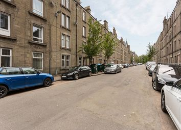 1 bed flat for sale in Park Avenue, Dundee DD4