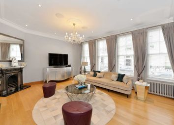Thumbnail 2 bedroom town house for sale in Gerald Road, London