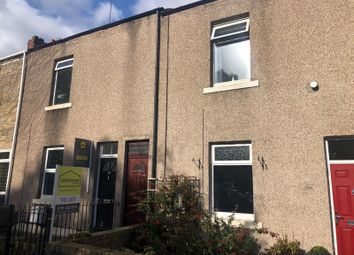 2 bed flat to rent in South Terrace, Wallsend NE28