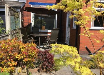 Thumbnail 3 bedroom terraced house for sale in Crompton Way, Tonge Park, Bolton, Lancashire