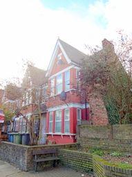 Thumbnail 2 bed maisonette to rent in High Street, Wealdstone