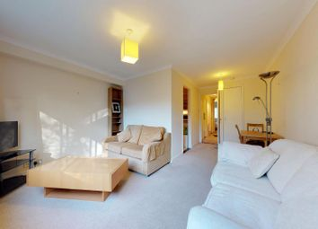 Thumbnail 1 bed flat to rent in Ashcombe Court, Carlton Drive, London