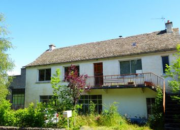 Thumbnail 3 bed property for sale in Midi-Pyrénées, Aveyron, Salles Curan