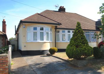 2 bed bungalow for sale in Brookdale Avenue, Upminster RM14