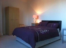 Thumbnail 5 bed flat to rent in Wilmslow Road, Fallowfield, Opposite To Friendship Inn, Manchester