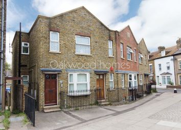 Thumbnail 2 bed flat for sale in Church Street, St. Peters, Broadstairs