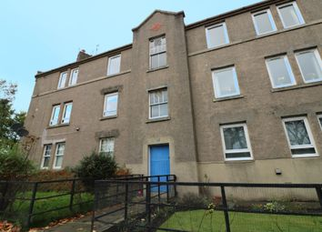 2 bed flat to rent in Warriston Road, Edinburgh EH7