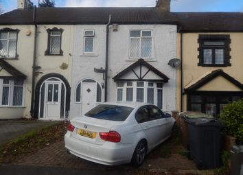 3 bed semi-detached house for sale in Blundell Road, Luton LU3