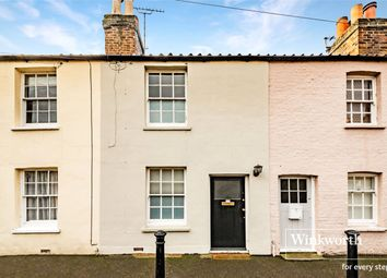 1 bed property for sale in Limes Road, Beckenham BR3