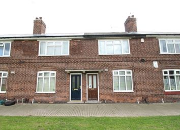 Thumbnail 2 bedroom property to rent in Chesil Cottages, Nottingham