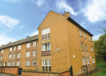 Thumbnail 2 bed flat for sale in Sunnyside, St Ninians, Stirling