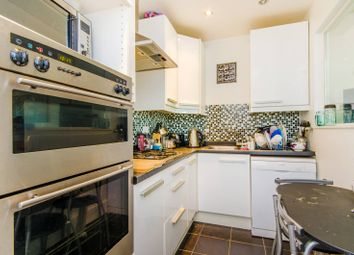 Thumbnail 3 bed property for sale in West Twyford, West Twyford