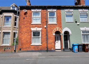 5 bed end terrace house for sale in Ryde Street, Hull, East Yorkshire HU5