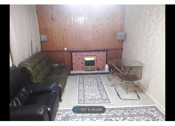 Thumbnail 1 bed flat to rent in Mill Green, Sutton