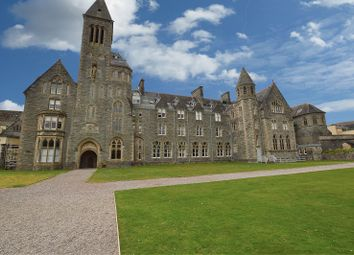 Thumbnail 2 bedroom flat for sale in 22 Abbey Church The Highland Club, St. Benedicts Abbey, Fort Augustus