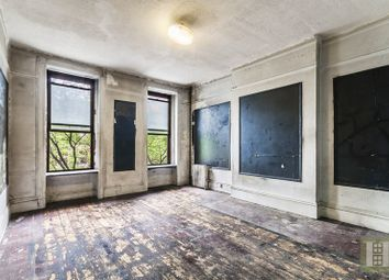 Thumbnail 2 bed apartment for sale in 432 West 47th Street, New York, New York, United States Of America