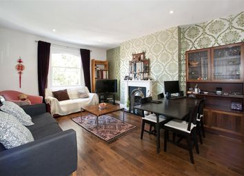 Thumbnail 1 bedroom flat for sale in Lime Grove, London