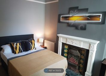 Room to rent in Sheffield Road, Barnsley S70