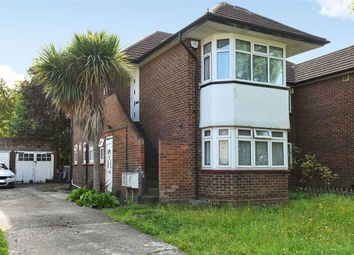 Thumbnail 2 bed maisonette for sale in Preston Hill, Kenton, Harrow
