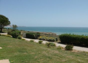 Thumbnail 1 bed property for sale in Portugal, Algarve, Lagos