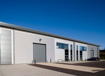 Thumbnail Industrial to let in Platinum Court, Alchemy Business Park, Alchemy Way, Knowsley