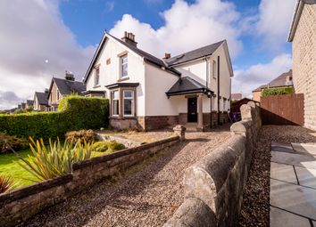 Thumbnail 3 bed semi-detached house for sale in Durham St, Monifieth