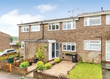 Thumbnail 3 bed terraced house for sale in Horsmonden Close, Orpington