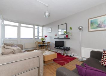 2 bed maisonette to rent in Addy House, Rotherhithe New Road, London SE16