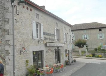 Thumbnail Pub/bar for sale in Blond, France