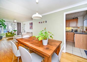 Thumbnail 3 bed semi-detached house for sale in Springett Avenue, Ringmer, Lewes, East Sussex