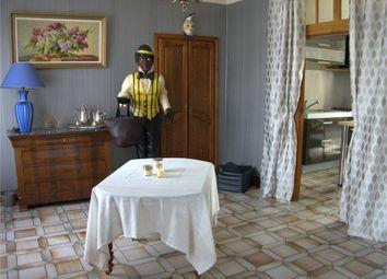 Thumbnail 5 bed detached house for sale in Bretagne, Finistère, Lannilis