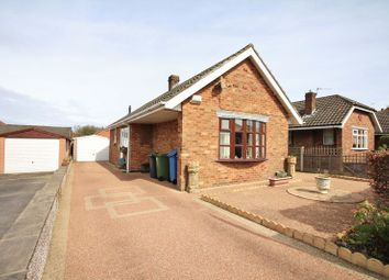 Thumbnail 1 bedroom property for sale in 56 Stanley Avenue, Poulton-Le-Fylde