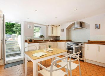 Thumbnail 2 bed flat for sale in Elmgrove Road, Redland, Bristol