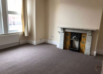 Thumbnail 1 bed property to rent in Marlborough Road, Banbury
