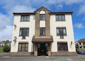 Thumbnail 2 bed flat for sale in 1Clybane Manor, Douglas, Isle Of Man