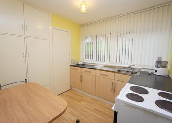 Thumbnail 1 bed flat to rent in Birkendale Road, Sheffield
