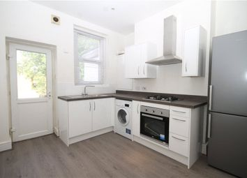 Thumbnail 2 bed maisonette to rent in Canterbury Road, Croydon