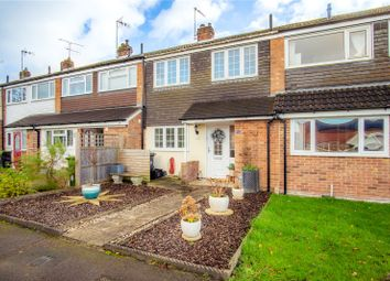Thumbnail 3 bed terraced house for sale in High View, Birchanger, Bishop's Stortford