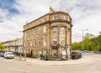 3 bed flat to rent in Windsor Street, Hillside, Edinburgh EH7
