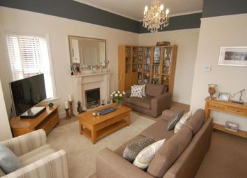 2 bed flat for sale in Dunraven Road, West Kirby, Wirral, Merseyside CH48