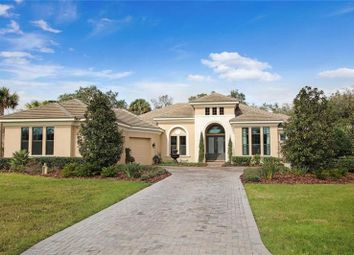 Thumbnail 3 bed property for sale in 10036 Ruffled Fern Ln, Sarasota, Florida, 34241, United States Of America