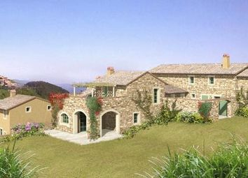 Thumbnail 1 bed detached house for sale in Cinigiano, Cinigiano, Grosseto, Tuscany, Italy