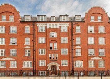 Thumbnail 1 bed flat for sale in Norfolk House - Regency Street, Westminster