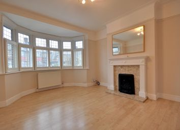 Thumbnail 3 bed semi-detached house to rent in Oakington Avenue, North Harrow, Middlesex