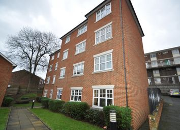 Thumbnail 2 bed flat to rent in Maryon Grove, London